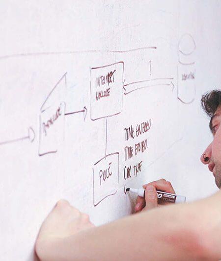 blueprint_company