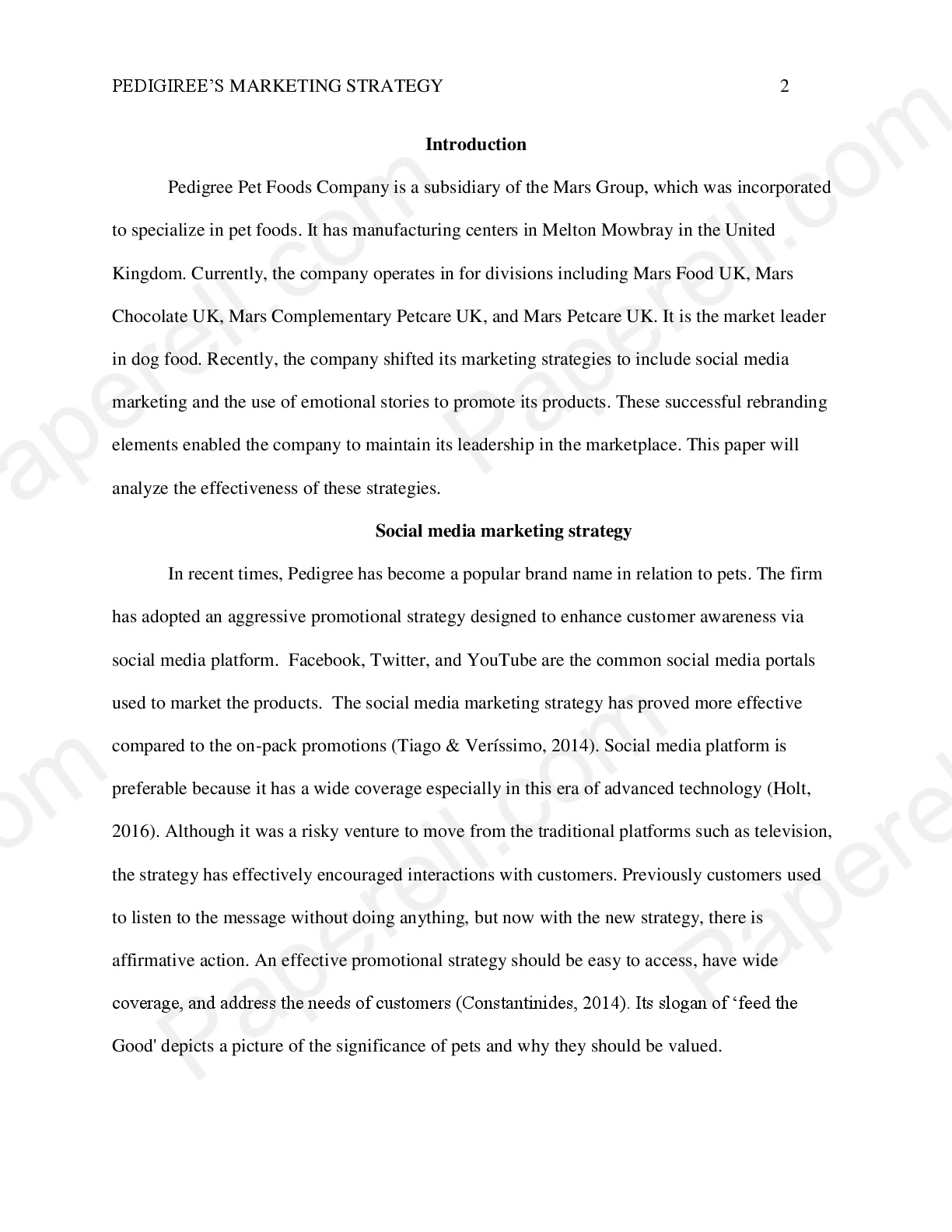 buy college research paper  paperellcom view random sample of writers work