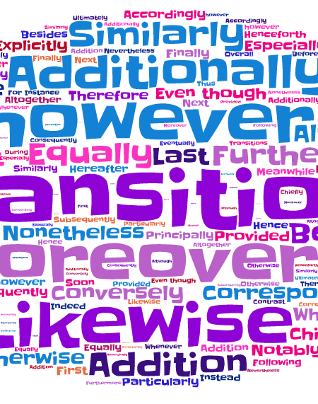 Transition_Words