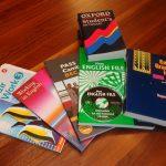 English_learning